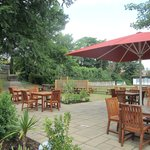 Childwall Abbey Hotel resmi