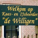 Photo of De Willigen Logies