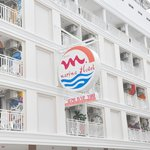 Photo of M Narina Hotel