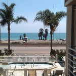 Capistrano Surfside Inn Foto