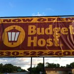 Budget Host Inn & Suitesの写真