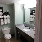 Hampton Inn Cincinnati Northwest Fairfield의 사진