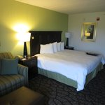 Foto di Hampton Inn Cincinnati Northwest Fairfield
