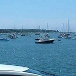 Edgartown Lodge의 사진