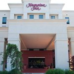 Hampton Inn Doylestown Foto