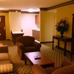 Photo of Hampton Inn - Warner Robins