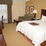Photo of Hampton Inn Corydon