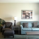 Hampton Inn & Suites by Hilton Halifax - Dartmouth照片