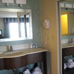 Photo de Hampton Inn & Suites by Hilton Halifax - Dartmouth