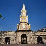 Touring Cartagena - Day Tours