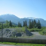 Photo de Sandman Hotel & Suites Squamish