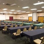Photo de Clarion Inn & Convention