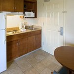 Foto de Extended Stay America - Chesapeake - Greenbrier Circle