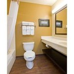 Bilde fra Extended Stay America - Raleigh - North Raleigh