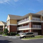 Extended Stay America - Chesapeake - Crossways Blvd.