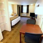 Extended Stay America - Nashville - Brentwood - South Foto