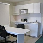 Photo de Extended Stay America - Greenville - Airport