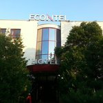 Photo of ECONTEL HOTEL Muenchen