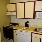 Extended Stay America - Durham - Research Triangle Park - Hwy 54 Foto