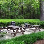Φωτογραφία: Extended Stay America - Durham - Research Triangle Park - Hwy 54