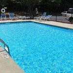 Extended Stay America - Atlanta - Alpharetta - Northpoint - Eastの写真