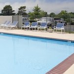 Bilde fra Extended Stay America - Cleveland - Great Northern Mall