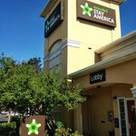 Extended Stay America - Salt Lake City - Mid Valley Foto
