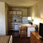 Foto van Extended Stay America - Salt Lake City - Mid Valley