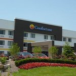 Comfort Inn South Shepherdsville
