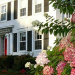 Youngtown Inn Bed and Breakfast