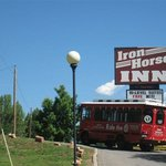 Photo of Iron Horse Inn