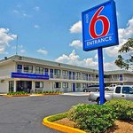 Photo de Motel 6 Waco - Bellmead