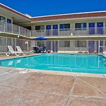 Φωτογραφία: Motel 6 Denver Thornton