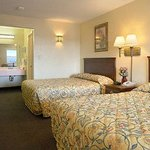 Photo of Americas Best Value Inn- Fredericksburg South