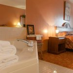 North Country Inn & Suites의 사진