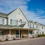 North Country Inn & Suites Roseau