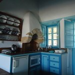 Eirini Traditional Housesの写真