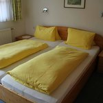 double room - kastanie ap.