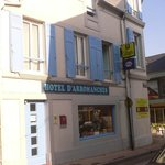 Photo of Logis d'Arromanches