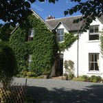 Bilde fra Chlenry Farmhouse Bed and Breakfast
