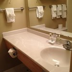 Foto de Country Inn & Suites By Carlson, Alexandria, MN