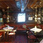 The Red Boat Hotel & Hostel의 사진