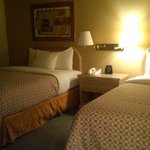 صورة فوتوغرافية لـ ‪Embassy Suites Hotel Phoenix-North‬