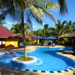 Mnarani Beach Cottages Foto