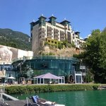 Scalaria The Event Resort