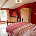 The Bothy Bed and Breakfast Foto