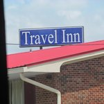 Travel Inn Foto