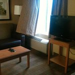 Φωτογραφία: Extended Stay America - Shelton - Fairfield County