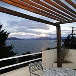 Photo of Apartments Bariloche
