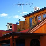 Φωτογραφία: La Casa Sol Bed and Breakfast